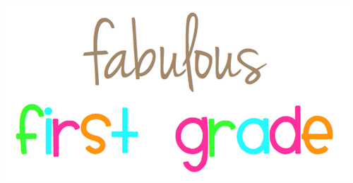 fabulous in first grade.png (500×259)