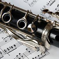 Lindbergh Musicians Earn All-State Band Honors