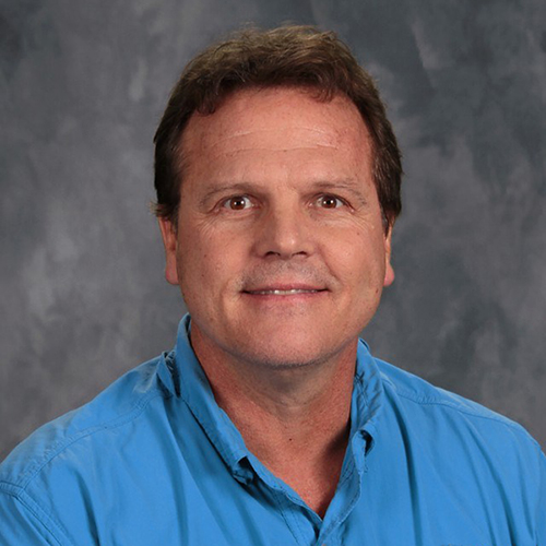 In Memoriam: Science Teacher Steve Tomey