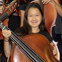 Truman Orchestra to Perform for Music Educators