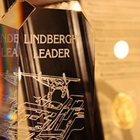 District Announces 2015 Class of Lindbergh Leaders