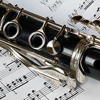 High School Musicians Earn All-State Honors
