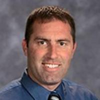 District Names New LHS Athletic Director
