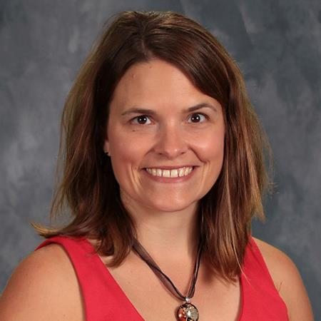 Lindbergh Announces 2018 Teacher of the Year
