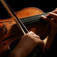 Orchestra Students Impress at Middle School Festival
