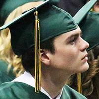 LHS Commencement Set for Tuesday, May 26