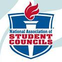 Student Council Earns National Excellence Award