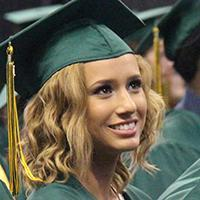 Lindbergh High School Celebrates the Class of 2015
