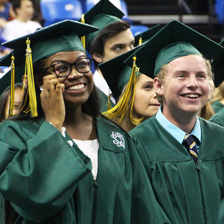 Lindbergh Ranks Among Best in the State