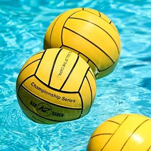 Water Polo Flyers Earn All-American Honors