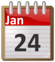 K-12 Early Release Day Wednesday, Jan. 24