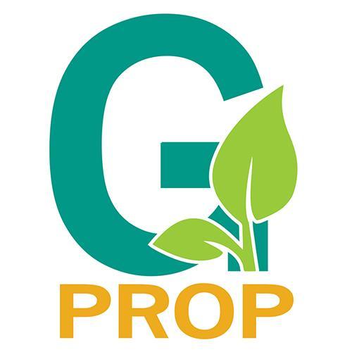 Prop G
