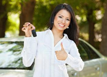 Community Driver Education