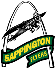 Sappington Elementary School
