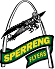 Sperreng Middle School